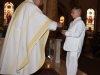FIRST-COMMUNION-MAY-2-2021-1001001101