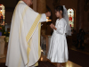 FIRST-COMMUNION-MAY-2-2021-1001001103