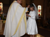 FIRST-COMMUNION-MAY-2-2021-1001001104