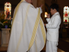 FIRST-COMMUNION-MAY-2-2021-1001001109