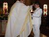 FIRST-COMMUNION-MAY-2-2021-1001001111