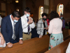 FIRST-COMMUNION-MAY-2-2021-1001001112