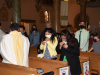 FIRST-COMMUNION-MAY-2-2021-1001001115