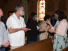 FIRST-COMMUNION-MAY-2-2021-1001001116