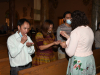 FIRST-COMMUNION-MAY-2-2021-1001001119