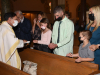 FIRST-COMMUNION-MAY-2-2021-1001001120