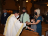 FIRST-COMMUNION-MAY-2-2021-1001001121