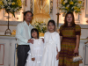 FIRST-COMMUNION-MAY-2-2021-1001001123