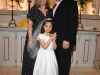 FIRST-COMMUNION-MAY-2-2021-1001001125
