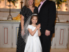 FIRST-COMMUNION-MAY-2-2021-1001001126