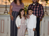 FIRST-COMMUNION-MAY-2-2021-1001001132
