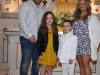 FIRST-COMMUNION-MAY-2-2021-1001001134