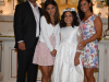 FIRST-COMMUNION-MAY-2-2021-1001001137