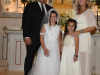FIRST-COMMUNION-MAY-2-2021-1001001139