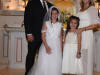 FIRST-COMMUNION-MAY-2-2021-1001001140