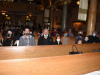 FIRST-COMMUNION-MAY-2-2021-1001001142