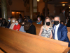 FIRST-COMMUNION-MAY-2-2021-1001001147