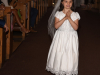 FIRST-COMMUNION-MAY-2-2021-1001001155
