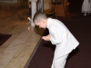 FIRST-COMMUNION-MAY-2-2021-1001001159