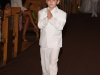 FIRST-COMMUNION-MAY-2-2021-1001001160