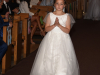 FIRST-COMMUNION-MAY-2-2021-1001001162