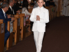 FIRST-COMMUNION-MAY-2-2021-1001001167