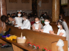FIRST-COMMUNION-MAY-2-2021-1001001168