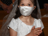 FIRST-COMMUNION-MAY-2-2021-1001001170