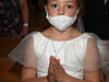 FIRST-COMMUNION-MAY-2-2021-1001001172
