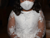 FIRST-COMMUNION-MAY-2-2021-1001001174
