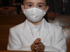 FIRST-COMMUNION-MAY-2-2021-1001001175