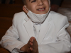 FIRST-COMMUNION-MAY-2-2021-1001001176