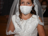 FIRST-COMMUNION-MAY-2-2021-1001001177