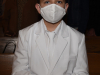 FIRST-COMMUNION-MAY-2-2021-1001001178