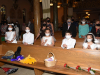 FIRST-COMMUNION-MAY-2-2021-1001001181