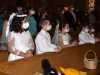 FIRST-COMMUNION-MAY-2-2021-1001001183