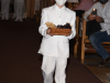 FIRST-COMMUNION-MAY-2-2021-1001001185