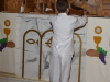 FIRST-COMMUNION-MAY-2-2021-1001001186