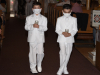 FIRST-COMMUNION-MAY-2-2021-1001001187
