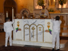 FIRST-COMMUNION-MAY-2-2021-1001001189