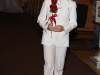 FIRST-COMMUNION-MAY-2-2021-1001001190