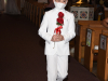 FIRST-COMMUNION-MAY-2-2021-1001001191