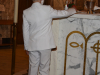 FIRST-COMMUNION-MAY-2-2021-1001001192