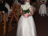 FIRST-COMMUNION-MAY-2-2021-1001001193