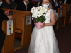 FIRST-COMMUNION-MAY-2-2021-1001001194