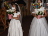 FIRST-COMMUNION-MAY-2-2021-1001001195