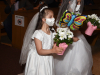FIRST-COMMUNION-MAY-2-2021-1001001197