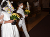 FIRST-COMMUNION-MAY-2-2021-1001001200