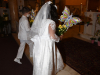 FIRST-COMMUNION-MAY-2-2021-1001001201