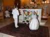 FIRST-COMMUNION-MAY-2-2021-1001001202